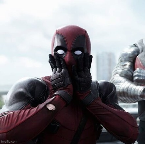 This image has an empty alt attribute; its file name is deadpool.jpg